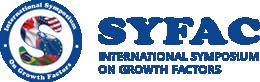 Logo Syfac